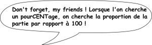 bullethéooubli