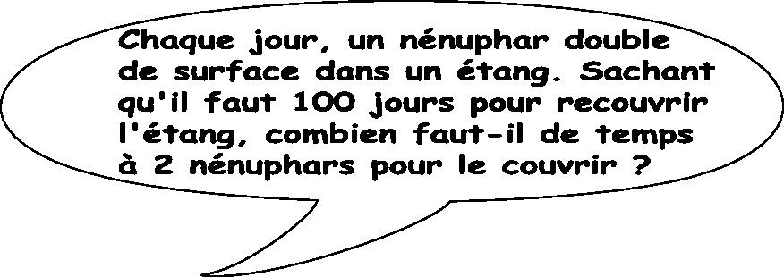 bullekhady
